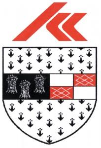 Kilkenny Co. Co - Col Logo