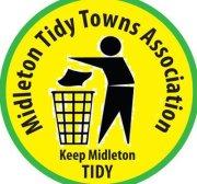 Midleton-Tidy-Towns
