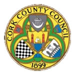 CorkCountycrest-150x150