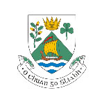 dunlaoghaire_rathdown_county_coa_n10555