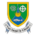 meath_county