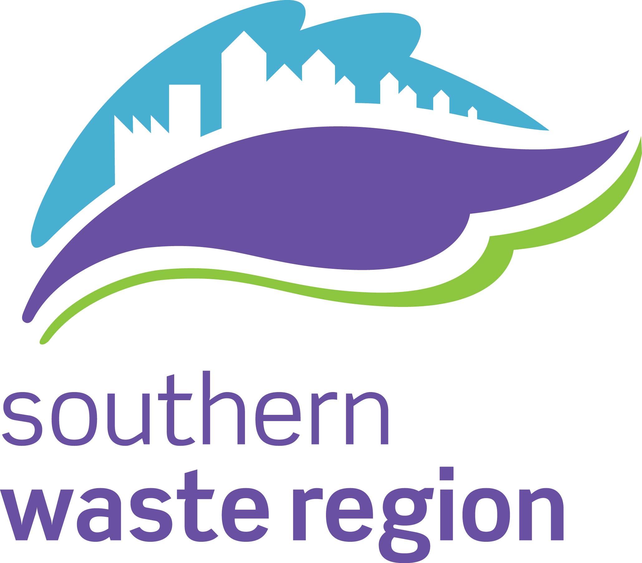 Southern_Waste_Region_RGB