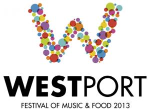 Westport_Festival_Logo-border-580
