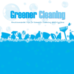 Greener Cleaning front page_Page_01