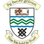 South_Dublin_County_Council_Crest