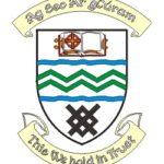 South_Dublin_County_Council_Crest