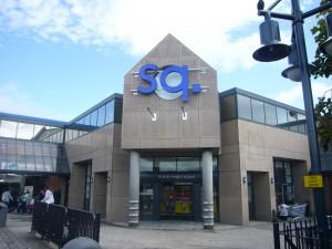 The-Square-Tallaght