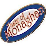 Taste of Monaghan Festival 2013