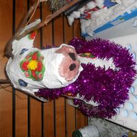 decoration 9