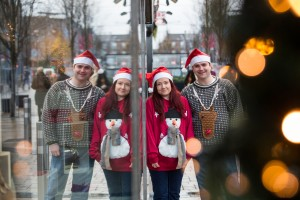 Christmas Jumpers Limk 008