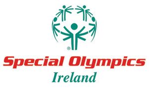 Special-Olympics-Ireland-logo