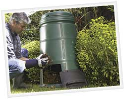 compost-man
