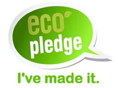 eco-pledge