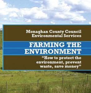 farming the environment logo