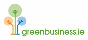 green business logo OLD