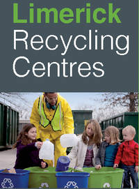 limeric recycling centres