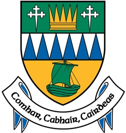 offaly_county_council_logo