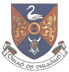 westmeath county council logo