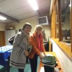milltown food waste prevention 192