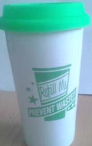 monaghan reusable cup