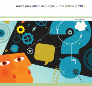 eea report cover