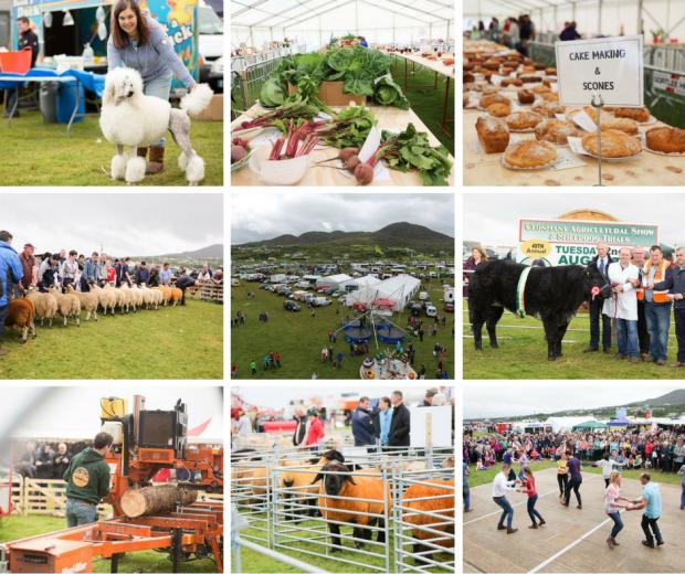 Dun Laoghaire Food Festival
