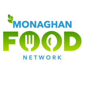 Monaghan Food Network Local Authority Prevention Network